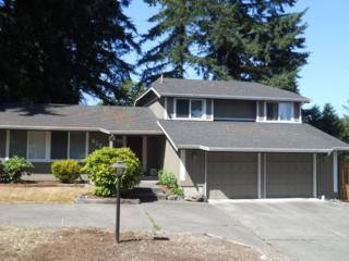 6103  50th St Ct W , University Place, WA 98467 (#587200) :: Exclusive Home Realty