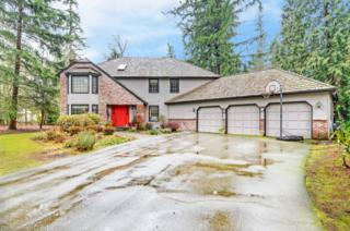 13817  180th Av Ct NE , Redmond, WA 98052 (#587809) :: Exclusive Home Realty