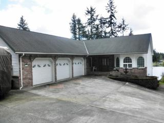 1312 N Lake Stickney Dr  , Lynnwood, WA 98087 (#588363) :: Exclusive Home Realty