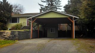 18227 SE 135th St  , Renton, WA 98059 (#589690) :: Exclusive Home Realty