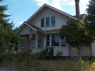 3594  Mckinnley Ave  , Tacoma, WA 98404 (#591830) :: Home4investment Real Estate Team