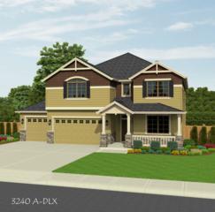 5559  Eldorado Blvd  , Bremerton, WA 98312 (#594769) :: Exclusive Home Realty