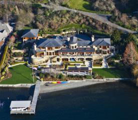Bellevue, WA 98004 :: Costello & Costello Real Estate Group