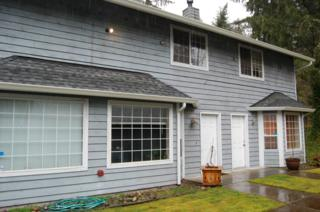 207  View Rd  , Steilacoom, WA 98338 (#597906) :: Exclusive Home Realty