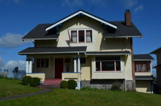 3011 N 30th St  , Tacoma, WA 98407 (#601585) :: Exclusive Home Realty