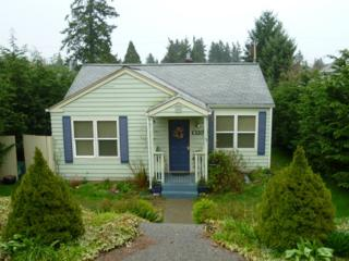 1320  Times Ave  , Bremerton, WA 98312 (#602293) :: Exclusive Home Realty