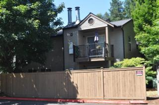 9805  Avondale Rd NE V157, Redmond, WA 98052 (#603223) :: Exclusive Home Realty