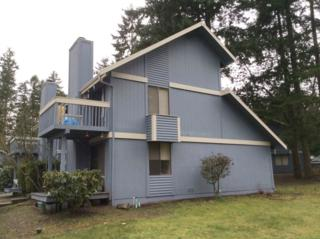 30 S 342nd Place  , Federal Way, WA 98003 (#603447) :: Exclusive Home Realty