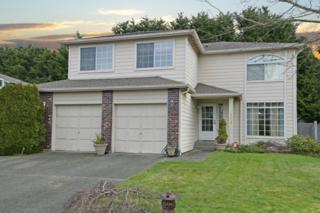 19008  114th Ct SE , Renton, WA 98055 (#603483) :: Exclusive Home Realty