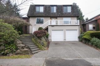 2847  34th Ave W , Seattle, WA 98199 (#604020) :: FreeWashingtonSearch.com