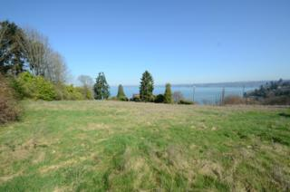 29903  23rd #3 Ave SW , Federal Way, WA 98023 (#604098) :: Exclusive Home Realty