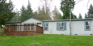 13086  Beech Ave NW , Poulsbo, WA 98370 (#608326) :: Exclusive Home Realty