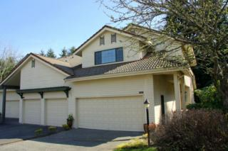 1260  140th Place NE , Bellevue, WA 98007 (#610858) :: Exclusive Home Realty