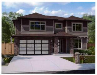 27445  239th Place SE , Maple Valley, WA 98038 (#612742) :: Exclusive Home Realty