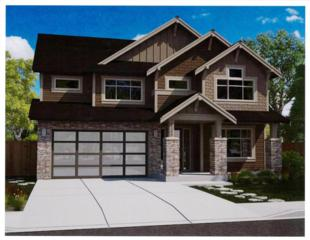 27437  239th Place SE , Maple Valley, WA 98038 (#612793) :: Exclusive Home Realty