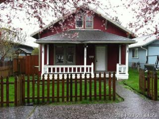 2408  Highland Ave  , Everett, WA 98201 (#612796) :: Exclusive Home Realty