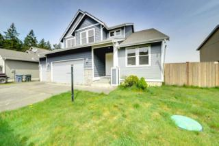 1113  180th St E , Spanaway, WA 98387 (#613348) :: Exclusive Home Realty