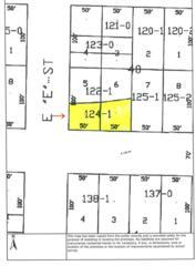 7005 E E St  , Tacoma, WA 98404 (#616409) :: Exclusive Home Realty