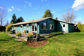 7020  Dahlberg Rd  , Ferndale, WA 98248 (#617445) :: Home4investment Real Estate Team