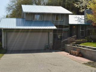 8389  Hickory Place NE , Bremerton, WA 98311 (#619853) :: Exclusive Home Realty