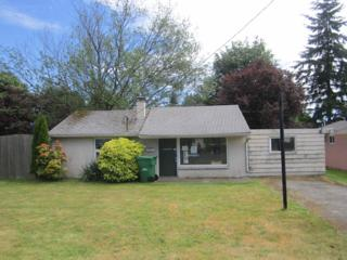 5704  241st St SW , Mountlake Terrace, WA 98043 (#620240) :: Home4investment Real Estate Team