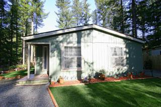 8461  Aspen Ct  , Maple Falls, WA 98266 (#621548) :: Home4investment Real Estate Team