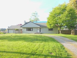 4527  43rd St NE , Tacoma, WA 98422 (#622518) :: Exclusive Home Realty