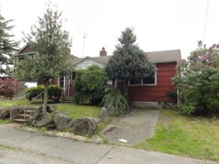 1043 S Henderson St  , Seattle, WA 98108 (#622733) :: Exclusive Home Realty