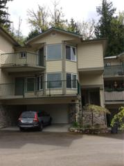 381  12th Ave NW , Issaquah, WA 98027 (#624285) :: Exclusive Home Realty