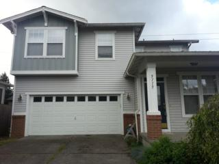 5115  Ne4th Place  , Renton, WA 98059 (#624668) :: Exclusive Home Realty