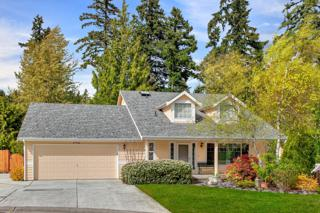 37936  23rd Place S , Federal Way, WA 98003 (#625968) :: Exclusive Home Realty