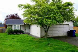 304  Coates Lane  , Sedro Woolley, WA 98284 (#626639) :: Home4investment Real Estate Team