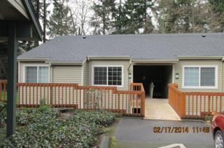 31500  33rd Place SW N101, Federal Way, WA 98023 (#626952) :: Exclusive Home Realty