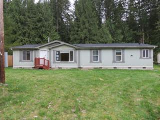 42086  Pine St  , Concrete, WA 98237 (#627030) :: Home4investment Real Estate Team