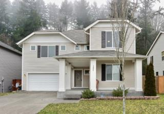 1224  Burnside Place  , Dupont, WA 98327 (#627115) :: Exclusive Home Realty