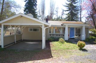 1275  Broughton Lane  , Point Roberts, WA 98281 (#628600) :: Home4investment Real Estate Team