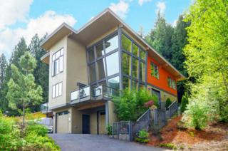 346 SE Crystal Creek Cir  , Issaquah, WA 98027 (#629550) :: Exclusive Home Realty