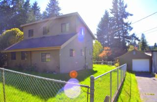 4229  Kelly Rd  , Bremerton, WA 98312 (#629685) :: Exclusive Home Realty