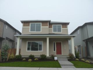 1029  42nd (Lot 35) Ct NE , Auburn, WA 98002 (#629743) :: Exclusive Home Realty