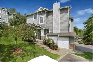 5255  237th Terr SE , Issaquah, WA 98029 (#629979) :: Exclusive Home Realty