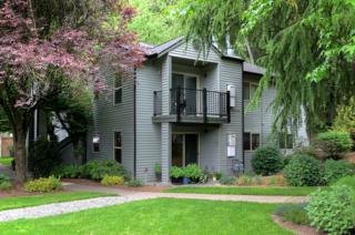 9805  Avondale Rd NE L238, Redmond, WA 98052 (#632587) :: Exclusive Home Realty
