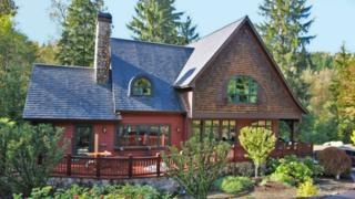 8263  316th Lane SE , Issaquah, WA 98050 (#636862) :: Exclusive Home Realty