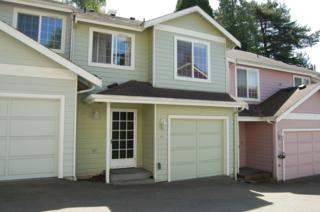 15633  44th Ave W B4, Lynnwood, WA 98087 (#637103) :: Exclusive Home Realty