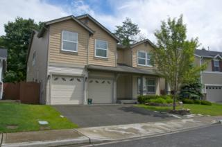 320  Lynnwood Ave SE , Renton, WA 98056 (#637351) :: Exclusive Home Realty