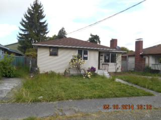 4806 S Rose St  , Seattle, WA 98118 (#637935) :: Exclusive Home Realty