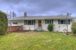 1402  153rd Place SE , Bellevue, WA 98007 (#637962) :: Exclusive Home Realty