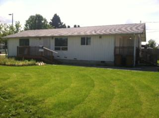 841 E 48th St  , Tacoma, WA 98404 (#638904) :: Home4investment Real Estate Team