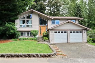 21910  124th Ave SE , Kent, WA 98031 (#639499) :: FreeWashingtonSearch.com