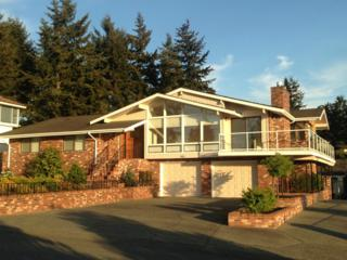 935 S 295th Place  , Federal Way, WA 98003 (#639826) :: Exclusive Home Realty