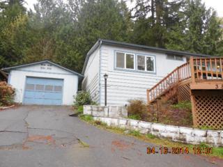 3844 E Ames Lake Dr NE , Redmond, WA 98053 (#640063) :: Exclusive Home Realty